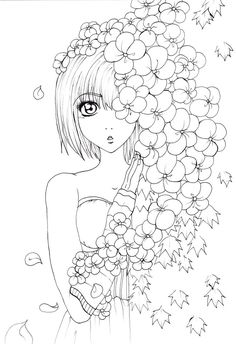 lineart of my next drawing (I want to test the promakers again ) If you color it, please link to your finished version here in the comments so I can see it/fave it! colored by me --> fav.me/d6mw...