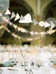 The Coos Cathedral Wedding Your Perfect, Got Married, Wedding Table, Perfect Wedding, Cathedral, Wedding Venues, Table Decorations, Inspiration, Ideas