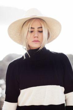Gloria | Janessa Leone