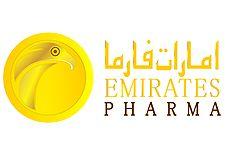 Best Logo Design Logo Designing, Best Logo Design, Cool Logo, Dubai, Logos, Logo, Logos Design