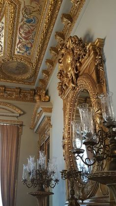 Baroque Architecture, Beautiful Architecture, Beautiful Buildings, Beautiful Places, Aesthetic Photo, Aesthetic Art, Aesthetic Pictures, Art Vintage, Fancy Houses