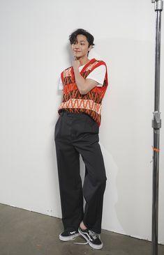 Kim Min, Lee Min Ho, Boys Wallpaper, Boy Models, Boys Over Flowers, William Kate, Bollywood Stars, Asian Boys, Handsome Boys