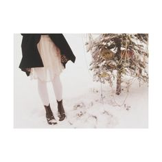 winter | Tumblr ❤ liked on Polyvore featuring pictures, photos, backgrounds, winter, people and fillers
