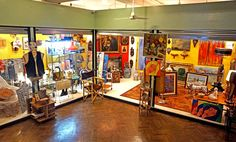 Diplomat Treasures - Stand F040-49. 20th Century Art; African and Oriental Arts & Textiles; Glass, Ceramics, Porcelain & Collectables.