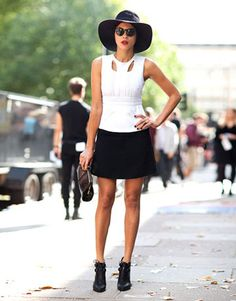 black-white-monochrome-fashion-exposed-street-style-blog-trend-style-beauty