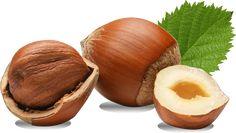 LAHANA Meme ve rahim kanserine etkilidir Onion, Garlic, Vegetables, Health, Food, Health Care, Onions, Essen, Vegetable Recipes