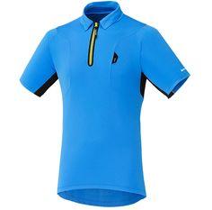 Shimano Polo Shirt