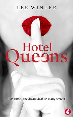 An opposites-attract lesbian romance as layered, sassy, and smart as its characters. At a Vegas bar, two powerful hotel execs meet, flirt, and challenge each other—with no clue they're rivals after the same dream deal. What happens now they've met their match? (PubDate: Nov 2020) Got Books, Book Club Books, Opposites Attract, English Book, Book Recommendations, Book Publishing, Flirting, Audio Books, Ebooks