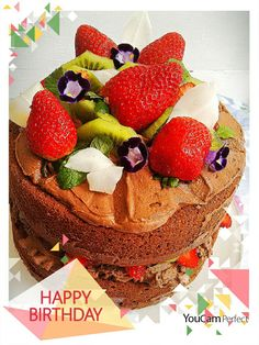 Bolo delicia #bolo #cake