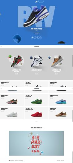 73ab51abbe03f 34 Best Nike Web images