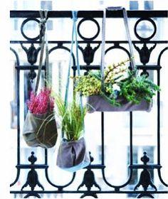 fiori da giardino giardino fiorito : Oltre 1000 idee su Appendere Fiori su Pinterest Matrimoni ...