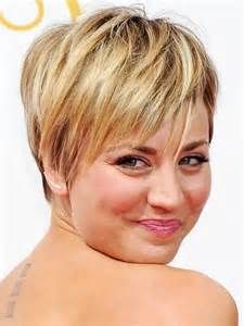 Short Haircuts For Round Face Yahoo Image Search Results No - Hairstyles for round face yahoo