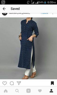 Salwar pattern - order please dm or Whatsapp on hotdeal bridesmaids bridallengha punjabisuit weddingfashion… Salwar Designs, Kurta Designs Women, Kurti Designs Party Wear, Salwar Pattern, Kurta Patterns, Mode Abaya, Mode Hijab, Indian Dresses, Indian Outfits