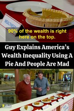 #Explains #America's #Wealth #Inequality #Pie #People #Mad Cute Baby Pigs, Cute Baby Cow, Cute Babies, Cute Family, Family Goals, Baby Family, Summer Family Photos, Family Beach Pictures, Cute Wild Animals