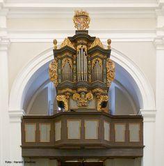 Das Portal der Königin - Volkach-Gaibach - Heilig-Kreuz-Kapelle