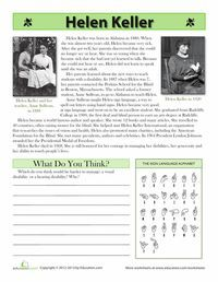 File:Helen keller signature.png - Wikipedia, the free encyclopedia ...
