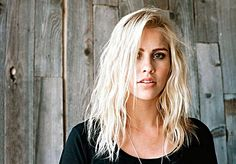 Claire Holt | The Vampire Diaries