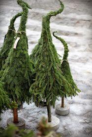 Vilken succé! Så mycket folk det var på Eksjö Julmarknad igår. Och vad de handlade! Efter gårdagen har jag helt...