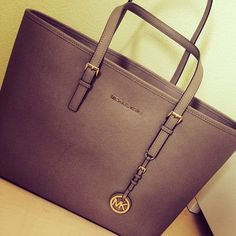 Michael Kors Handbags #Michael #Kors #Handbags Shop the collection of totes