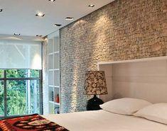 Bedroom design ideas | Ref. 05