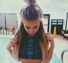 hair styles perfection