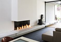 14 Best Gas Fireplaces Images Gas Fireplace Gas Fireplace Inserts