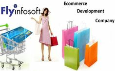 Website Development company in Bhopal, Indore & Delhi, India - Services offered are web designing,  web development   software development service provider. we make your brand.