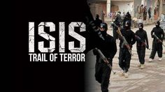 ISIS threatens China now? What did China do to face ISIS' wrath? Is it true? Let's have a look into it.