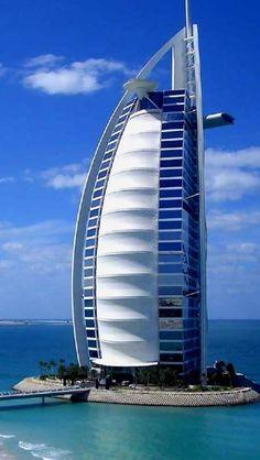 Burj-Al-Arab-Luxury-Hotels-Dubai-1136x640.jpg 640×1,136 pixels