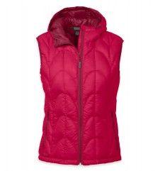 Women's Aria Vest™