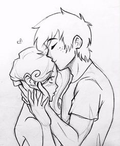Gentle Love by on DeviantArt this is amber and her adoptive brother lucky amithyst in my ponyvers Couple Poses Drawing, Cute Couple Poses, Cute Couple Drawings, Cute Couple Art, Sad Drawings, Anime Drawings Sketches, Cool Art Drawings, Person Drawing, Drawing Base