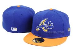 http://www.xjersey.com/mlb-size-caps0021.html Only$24.00 MLB SIZE CAPS-0021 #Free #Shipping!