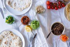 Delicious Tacos! #food #foodlove #foodporn #tacos #delicious #spicy