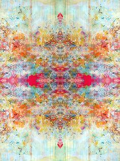 by ember fairbairn www.embrfairbairnrasay.com available @ www.platformstore.com.au