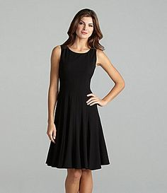 Photo   10 Party-Perfect Little Black Dresses for Any Body Type   Bustle