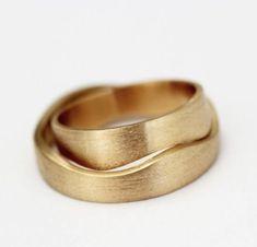 обручальные кольца - Ювелирная мастерская «WHITELAKE»