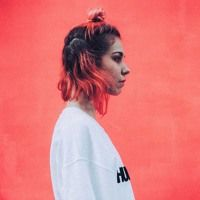 Impact: Mija by #Mixmag on #SoundCloud #dnb #bass #dubstep #urban #mix