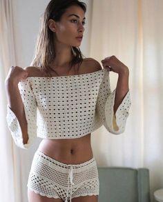 Crochet Inspo