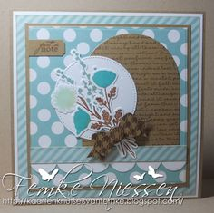 MFT peaceful wildflowers, pretty poppies background, spring backgrounds, blueprints 3.