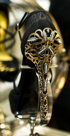 Ralph Lauren ~#Luxurydotcom
