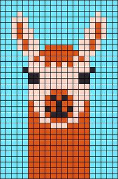 Easy Perler Bead Patterns, Perler Bead Art, Bead Loom Patterns, Cross Stitch Patterns, Tapestry Crochet Patterns, Macrame Patterns, Quilt Patterns, Pixel Pattern, Pattern Art