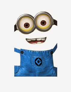 See 4 Best Images of Minion Party Bags Printables. Minion Party Bag Template Despicable Me Minions Printable Birthday Party Despicable Me Minion Birthday Party Minion Party Bag Ideas Minion Theme, Minion Birthday, Boy Birthday, Birthday Ideas, Birthday Cake, Minion Face, My Minion, Minion Door, Minions Eyes