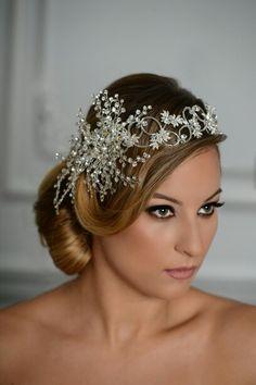 #gloriapelo #guruofbrides #elcuartodelanovia #bestmakeupartistmiami #destinationsweddings #promuamiami #makeup #hairdo #bridalmakeup #bridalhair #hdmakeup