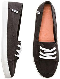 cute shoes - love 'em for fall