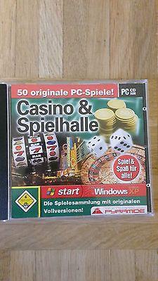 sparen25.deCasino & Spielhallesparen25.info , sparen25.com