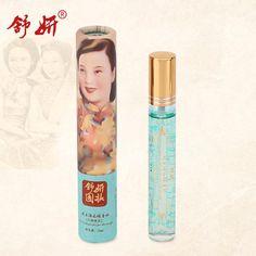 ShuYan Branded perfume women perfume Travel Atomizer Perfume Sets Perfumes And Fragrances For Women Parfum Fragrances deodorant