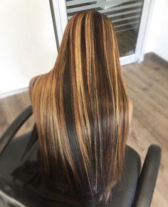 115 Best Honey Blonde Hair Sew In Weave For Black Women Images In