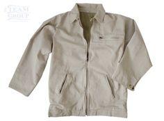 Campera Extreme Textiles, Raincoat, Jackets, Fashion, Rain Jacket, Down Jackets, Moda, Fashion Styles
