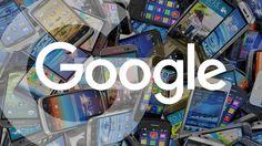 Google converts new Google Analytics platform into Google Data Management and Analytics platform to measure better results. https://www.facebook.com/smartinsights/posts/1178028912237429 #ConvertMore