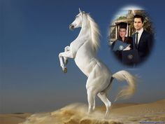 Awesome Pic Created by PhotoMontager.com graduation of love